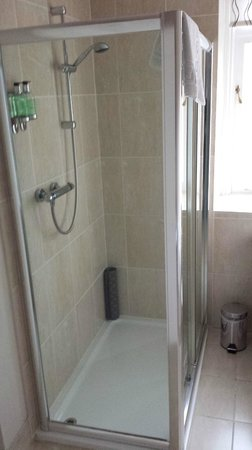 Bay Tree House, Bath