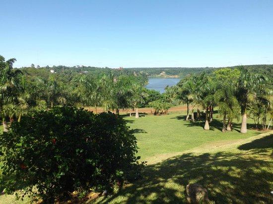 Panoramic Grand: Vista