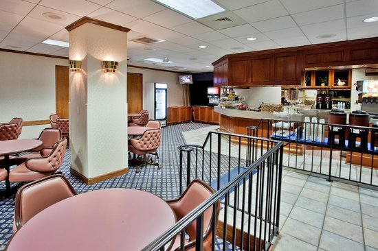 Ihg Army Hotels Of Fort Bragg Moon Hall Prices Specialty Hotel Reviews Nc Tripadvisor