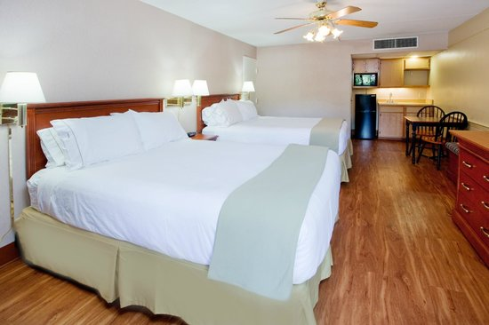 Ihg Army Hotels On Fort Bragg Forrestal Hall Delmont House Prices Specialty Hotel Reviews Nc Tripadvisor