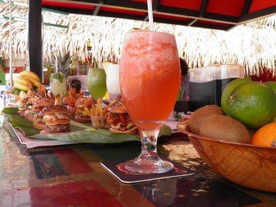 St Maarten Local Rum & Food Tours: getlstd_property_photo