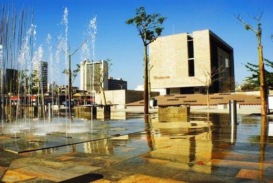 متحف كاريبي