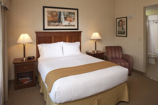 Hotels Near Fort Hamilton Brooklyn Ny