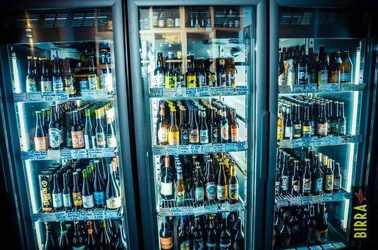 Birra+