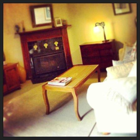 Port fairy accommodation deals