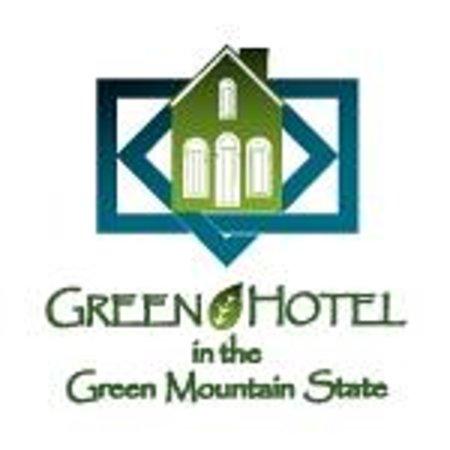 Blue Gentian Lodge: Vermont Green Hotel