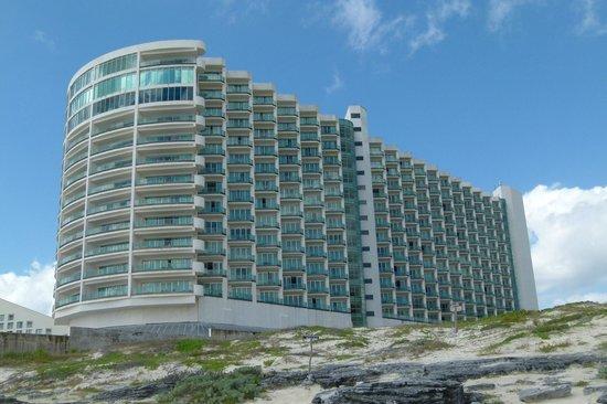 Great Parnassus Family Resort : great parnassus