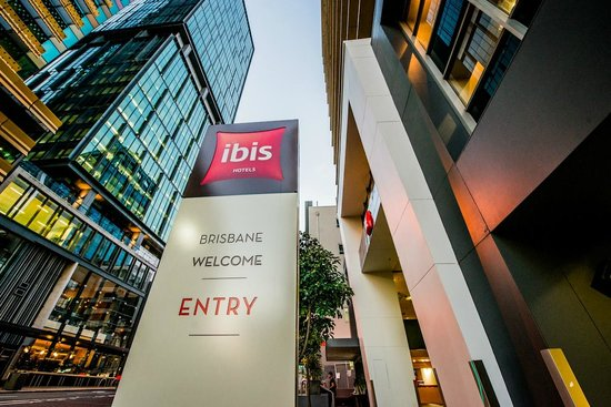 Photo of Ibis Brisbane