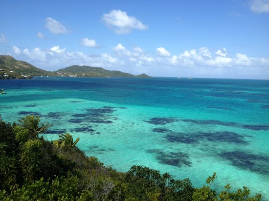 Crab Cay-Cayo Cangrejo