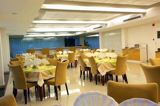 Kunnathan Residency : SALVA