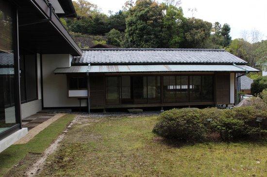 Miyajima Guesthouse Mikuniya