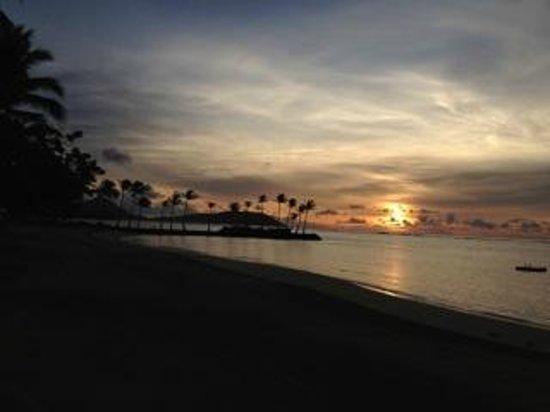 The Kahala Hotel & Resort: bibyokohama 2012 11