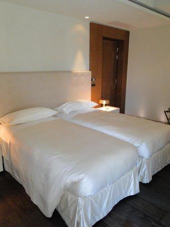 Hotel Romano House : Room (1)