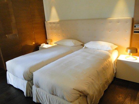 Hotel Romano House : Room (2)