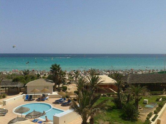 Djerba Mare : Panorama <3