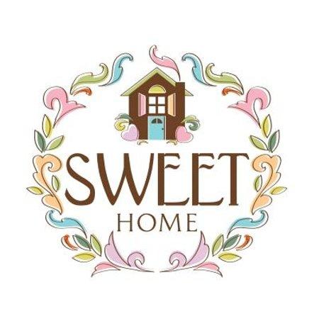 Sololaki Sweet Home Apartments: Logo