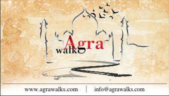 Agra Walks: getlstd_property_photo