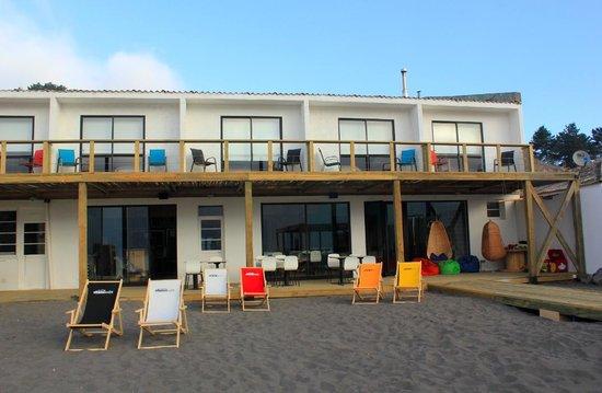 Alba Hotel Boutique Prices Reviews Chile Matanzas
