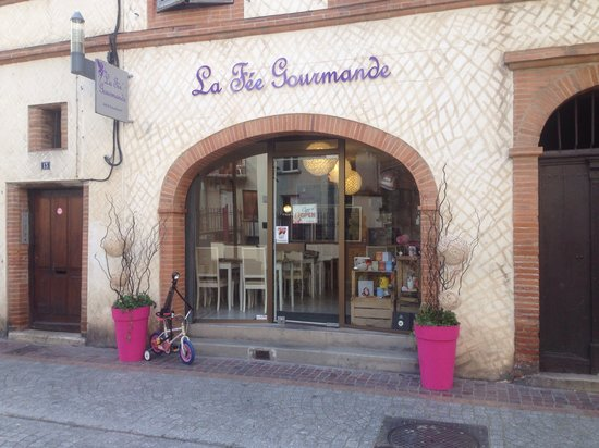 Vive Les Cours De Cuisine Avis De Voyageurs Sur La Fée Gourmande