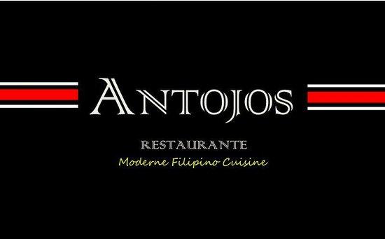 Antojos Restaurante