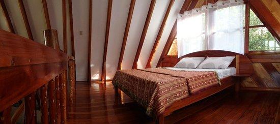"""Enrique Villanueva, Филиппины: House """"Orchid"""" 2 Floor"""