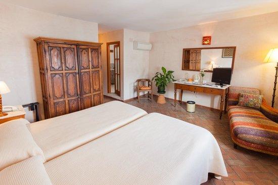 Hotel la casa del califa hotel bewertungen fotos preisvergleich vejer de la frontera costa - La casa del califa ...
