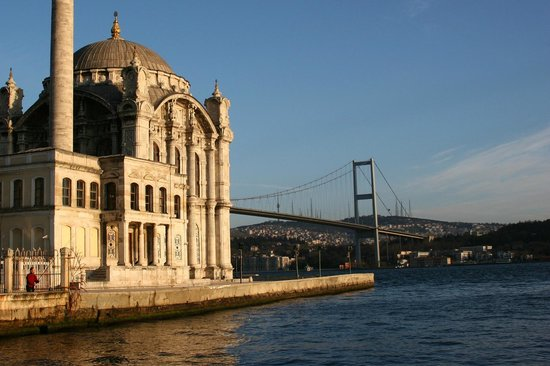 Turkey Hotel Tour- Private Day Tours