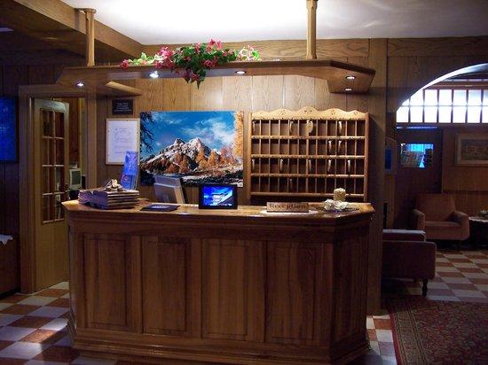 Hotel Gruppo Brenta: Hotel