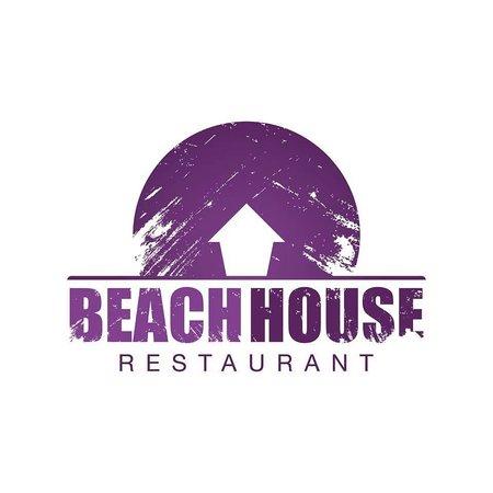 Beach House B&B: Beach House Restaurant, overlooking the bay