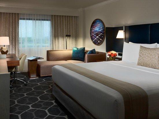 Photo of Royal Sonesta Hotel Houston
