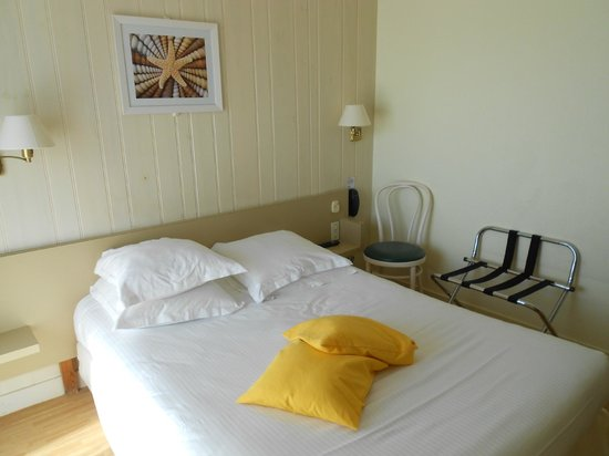 Photo of Mikuni Kanko Hotel Sakai