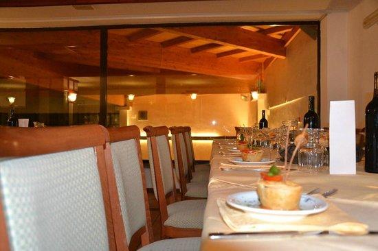 Grand Hotel Grisone Lago Laceno Avellino