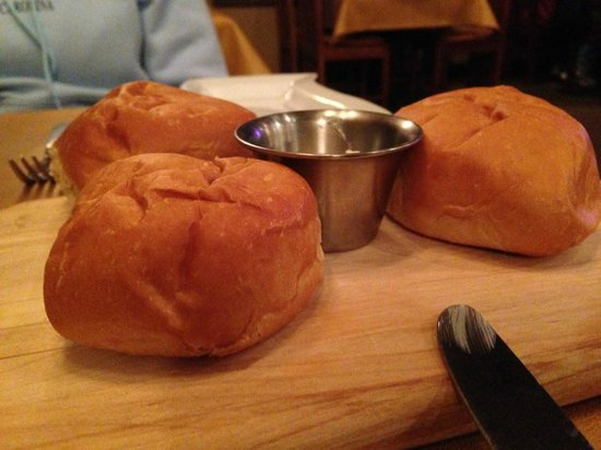 Bread @ Twelve, 2520 S Highway 17, Murrells Inlet, SC
