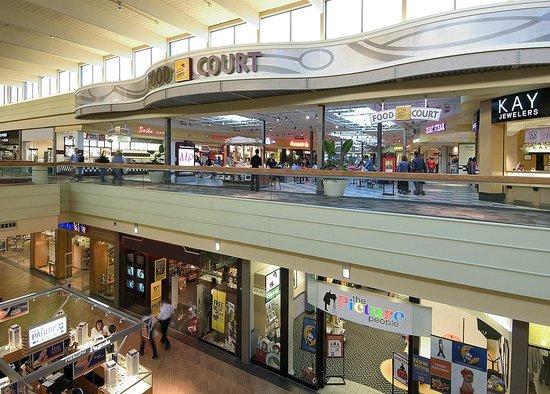 Get - greenbrier mall vans store - OFF