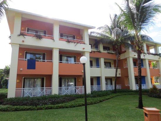 Grand Bahia Principe Coba: Villa 23