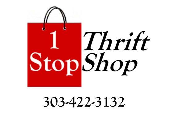 ร้านขายของที่ระลึกและสินค้าพิเศษ