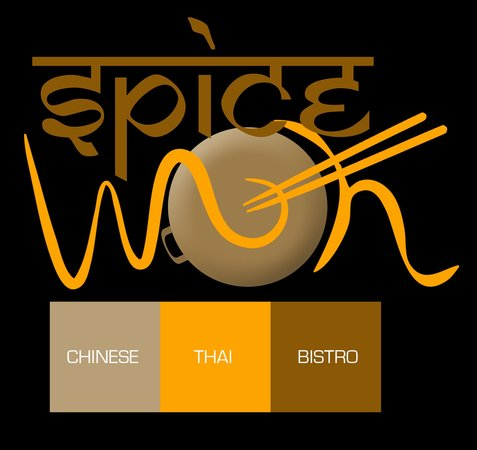 Spice Wok : getlstd_property_photo