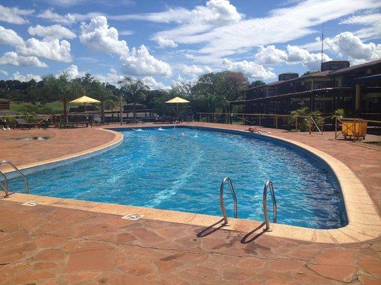 Maitei Posadas Hotel & Resort