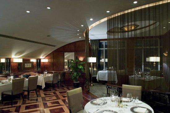 Danieli S Italian Restaurant Private Room