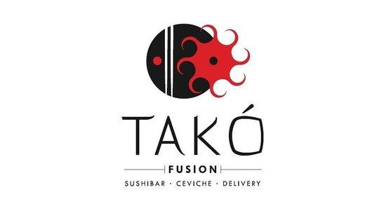 TAKÓ FUSION