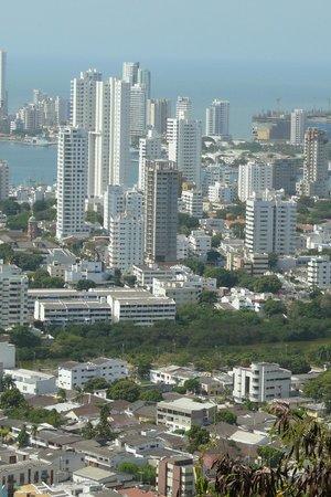 Best Hotels In Boca Grande Cartagena