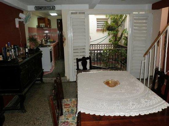 Casas Havana