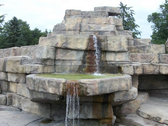 Racine Zoo: 100_2690