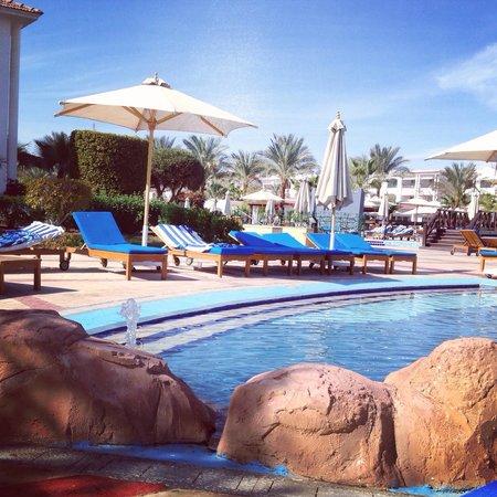 Main Pool681069531
