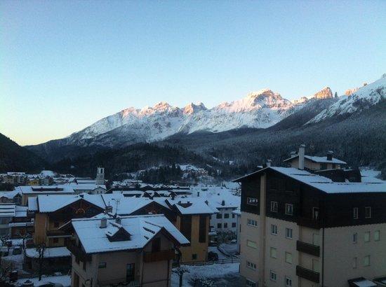Hotel Gruppo Brenta Photo