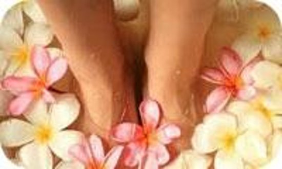 massage review denver Hervey Bay