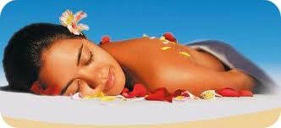 waikiki massage therapy Hervey Bay