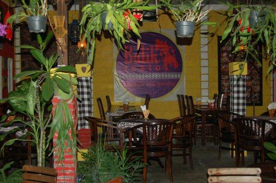 Batik Resto
