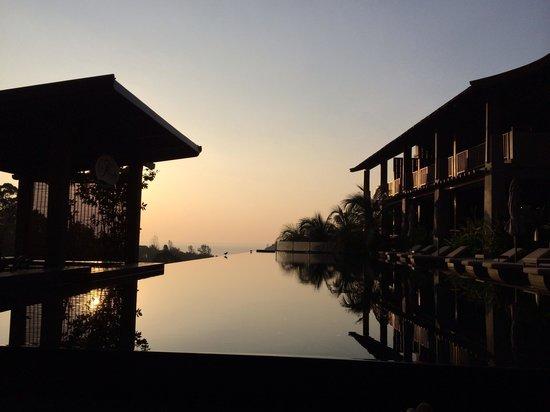 Avista Hideaway Phuket Patong, MGallery by Sofitel: Paradise