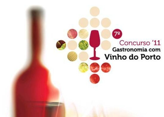 Quinta do Pego: Awards for restaurant